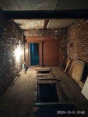 Продам подземный гараж на Кутузова