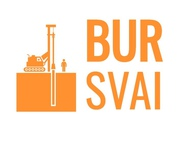 Фундамент на буронабивных сваях «Под ключ» за 1-3 дня в Красноярске