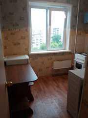 Сдается на длительный срок 1-комнатная квартира,  Копылова
