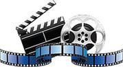 Курсы видеомонтажа и видеосъемки