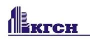 Бесплатные консультации по ипотечным программам всех банков