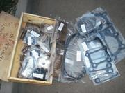 ЗИП компрессора ВШВ-2, 3/230-100.000 рублей (с НДС).