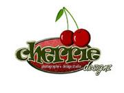 дизайн полиграфии. графический дизайн. доступные цены!