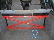 Усилитель задний Х ВАЗ-2111, 012 ,  2172 (Avtoproduct)