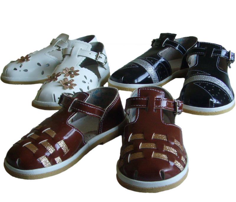 Румынская мужская обувь в москве